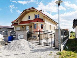 Predám úžasný dom v lokalite Ratkovce (ID: 102955)