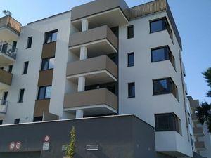 Luxusný 2i byt PANORAMA