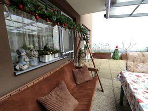 *REZERVOVANÉ* Na predaj 3 izbový moderný byt s priestrannou terasou v Stupave