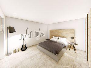 (6_4) 1-izbový byt v projekte Living Park Svit