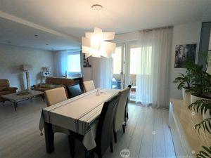 Prenájom 3 izbový byt novostavba - Vlčince, Cena: 1.100€