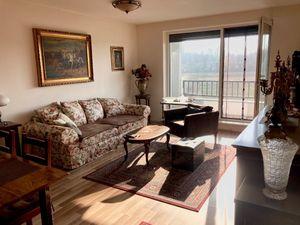 Rezervované - Na predaj krásny 3-izb. byt vo vyhľadávanej lokalite pri hrádzi v Hamuliakove.