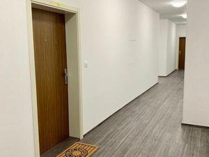 PREDAJ - NOVOSTAVBA 1 izbový byt GUNDULIČOVA ul. STARÉ MESTO - 3D VIZUALIZÁCIA