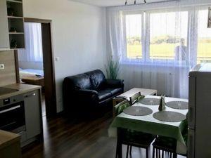 PREDAJ: 2-izb byt v novostavbe s parkovacím miestom, Stupava, ID1107