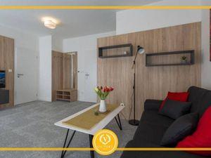 Prenájom krásneho apartmánu v centre mesta Banská Bystrica