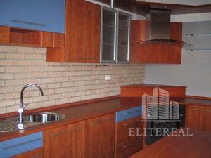 ŠUŠTEKOVA - 3-izbový byt s výbornou dostupnosťou do centra mesta