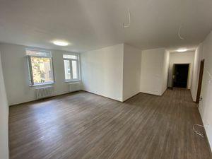 Predaj bytov v centre Bratislavy na Gunduličovej ulici.