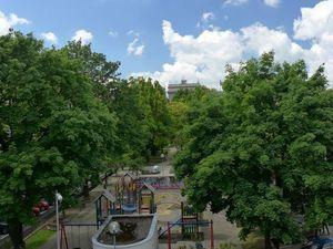 Prenájom bytov: (garzónky a dvojgarzónky o výmere 20m2 - 40m2), Grosslingova ul., absolútne centrum