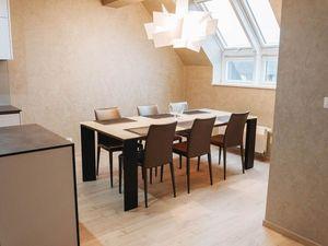 NEO : Lukratívny 3 izbový mezonet v centre Trnavy