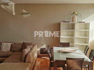 Pekný 4i byt, NOVOSTAVBA, 2 X PARKING, KLÍMA, LOGGIA, Sklenárska ulica, Staré Mesto