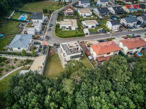 Prodej rodinného domu, 145 m², Králův Dvůr, ul. Větrná