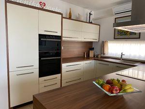 Moderne zariadený a priestranný 3-izb.byt, 83 m2