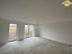 TIMA Real* novostavba 5i bytu, 170m2 úžitkovej plochy, Kamenná cesta