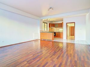 PRENÁJOM, Priestranný  3-izbový byt, NOVOSTAVBA, Budatínska, 650€ VRÁTANE ENERGIÍ,3D PREHLIADKA