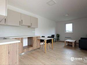 Na predaj 2i modulový dom, ekologická drevostavba 48m2