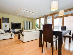 3-izbový byt v obľúbenom kompexe Rozadol