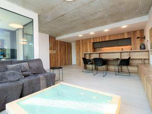PREDAJ - Štýlový 2-izbový byt s krásnym výhľadom, SOFORA, Kvačalova