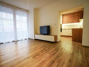 3 izbový byt novostavba Žilina centrum