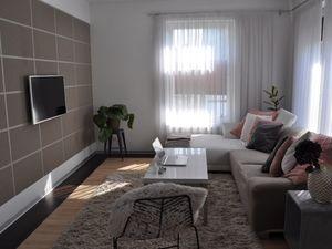3kk byt v centre Holíča, 60m2