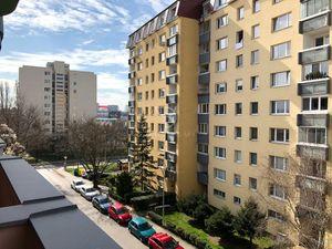 YamiDomi_invest ponúka na predaj garsónku na Ondavskej ul., BA II
