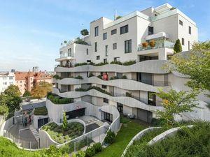 HERRYS - Na prenájom krásny priestranný 4 izb byt s dvoma lodžiami a pivnicou v rezidencii Sokolská