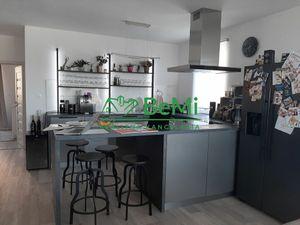 Prenájom krásneho 3 izbového .bytu - Nitra (003-213-JATAa)