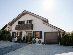 NEO- Moderný rodinný dom v Zelenči