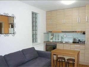 Prenájom útulný 1,5 izbový byt, Cesta na Klanec, Bratislava IV Lamač