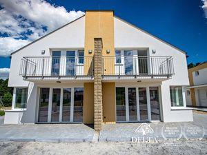DELTA | Slnečný 5 izb.rodinný dom v novej lokalite, Borský Mikuláš, Senica
