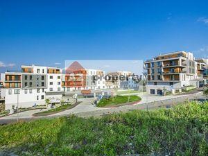 AZ PROPERTY* ponúka na predaj nový obchodný priestor v projekte BellaVita Residence