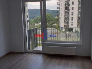 Predaj 1 izb.byt  v novostavbe,  Agátová ul., Bratislava - Dúbravka