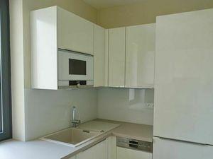 RK DOLCAN dá do prenájmu luxusný 2-izb.byt v novostavbe, Nitra Šindolka