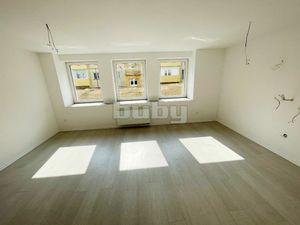 Na predaj 1 izbový byt Podháj_2B, v novostavbe