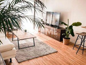 Pekný 2i byt, NOVOSTAVBA, LOGGIA, Kaštieľska ulica, Ružinov