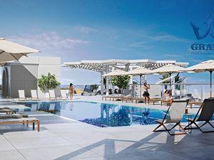 APARTMÁNY V DUBAI ! 2i apartmány od 185.000 €. Výborná investícia, Dubai Marina a Jumeirah Lake