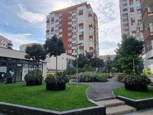 PRIESTRANNÝ 4,5-izbový byt S TERASOU v novostavbe, 136,37m2, 2x GARÁŽOVÉ STÁTIE / Bratislava - RUŽIN