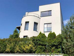 YamiDomi_invest ponúka na prenájom krásny 2i byt, BA I