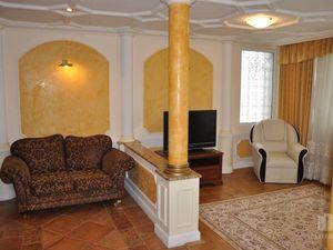 ZÁMOCKÁ - luxusný 4-izb. byt s výhľadom na Bratislavský hrad