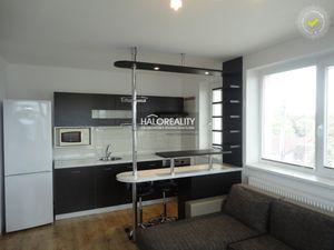 HALO reality - Predaj, dvojizbový byt Bratislava Vrakuňa, Šípová - NOVOSTAVBA - ZNÍŽENÁ CENA