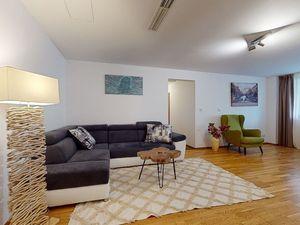 Bez provízie - 3 izbový byt v Rezidencii Hradný Vrch - Skalná ulica