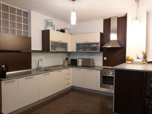 2 izbový byt - Karlova Ves