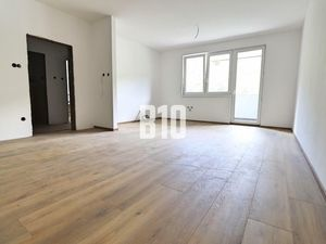 Slnečný 3 izb. byt, 69m2 Lazy pod Makytou