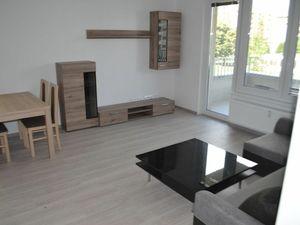 Prenájom 2 izb.bytu s terasou a parkovacím miestom v NOVOSTAVBE - Zelené Vlčince, Žilina