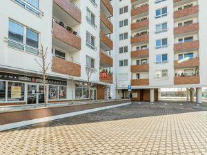 HERRYS - Hľadáme pre klientov na kúpu 3 izbový byt v projekte Nobelova a v okolí