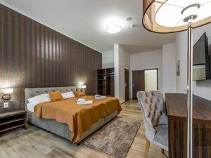 REZERVOVANÉ!  Veľký 1i byt v centre Prešova 44,45 m2