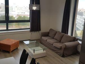 3 iz.byt v City park Ružinov,bez provízie