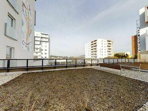 Hľadáme pre klienta 2-izbový byt v bytovom komplexe Rudiny II