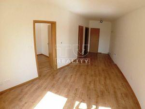 DOKONčENÝ 1. izb.bytík, 33 m2, v NOVOSTAVBE na predaj s parkovacím státím,lokalita Vampíl, 3 km od M
