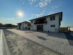 Predaj 3 izbového bytu v Dunajskej Strede na ul. Mihálya Marczella