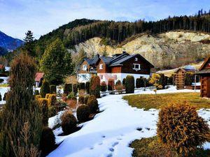 Predám dom v lokalite Vysoké Tatry (ID: 103253)